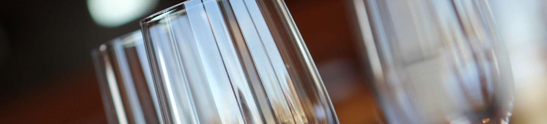 Contact Glass En