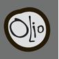 Olio Mediterranean Grille